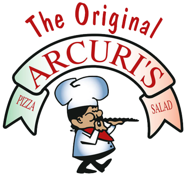 Arcuri's Pizza & Salad
